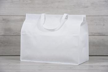 """""""Giant"""" Bag"""