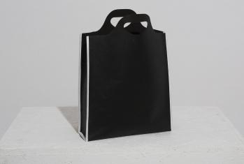 """Τσάντα """"Daily"""""""