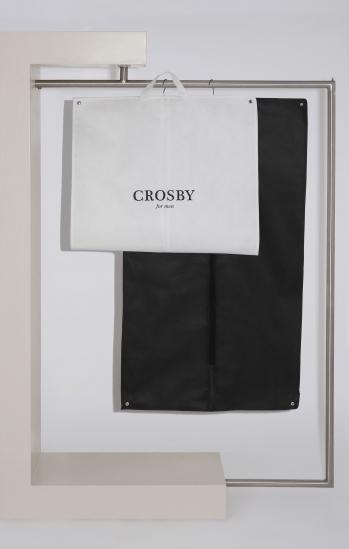 "Garment Cover ""Cosy"""