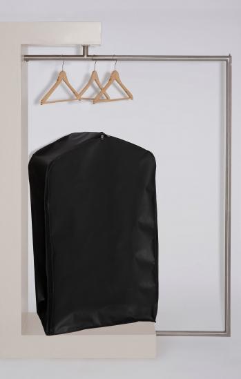 Storage Garment Cover