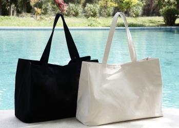 """Τσάντα """"Sunny"""""""