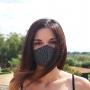 Μάσκα προστασίας Design