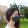 Μάσκα προστασίας Custom