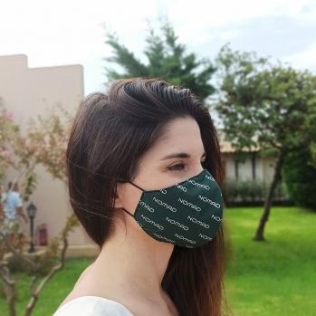 Protective Mask Custom