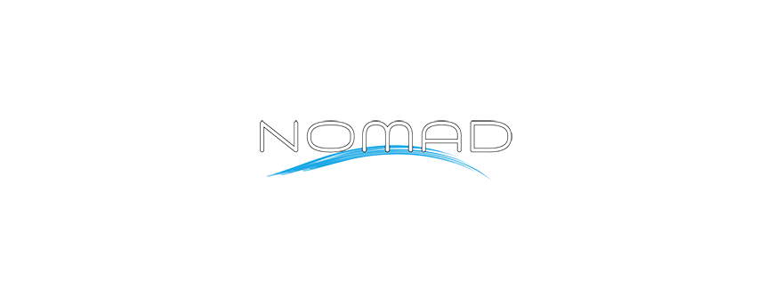 Swimwear Packaging